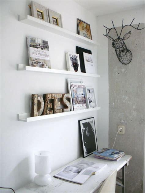 Lack Für Kindermöbel by Ikea Regale Einrichtungsideen F 252 R Mehr Stauraum Zu Hause