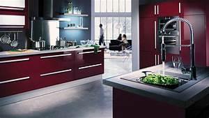 Prix Véranda 10m2 : prix cuisine ikea 10m2 cuisine ilot central ilot cuisine ~ Premium-room.com Idées de Décoration
