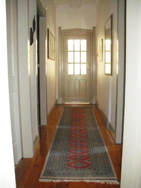 hallway door ideas interior design entrancing hallway ideas for your decor