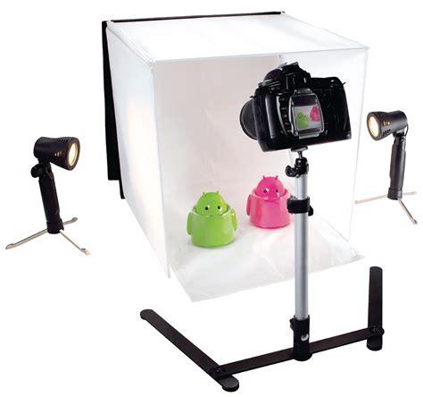 Mini Photo by Fotostudio 40 Mini Photo Studio 40 X 40 Cm At Reichelt