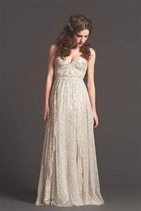 8 gorgeous glitter wedding dresses With glitter wedding dress