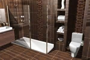 3d bathroom design software free