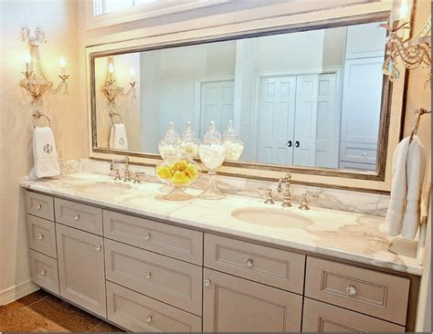 vanity color bm ashley grey bathroom ideas pinterest