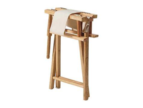 asdirect fr fauteuil metteur en sc 232 ne personnalis 233