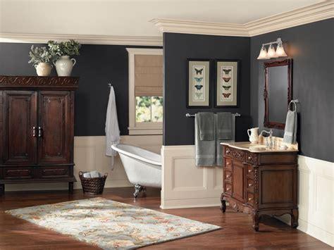 traditional bathroom decorating ideas tremendous metal bedroom vanity decorating ideas gallery