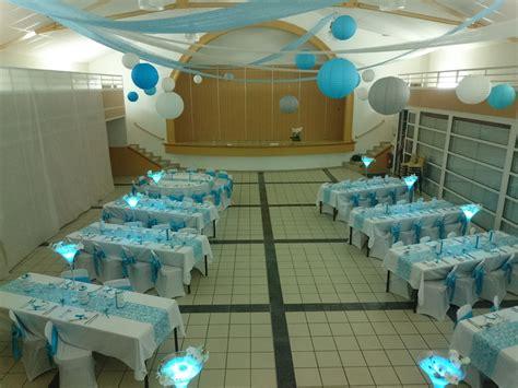 deco mariage blanc et bleu turquoise atlub
