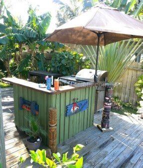 Cheap Tiki Bar by Pool Bar Furniture Foter