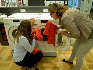 Waschmaschine Riecht Unangenehm : die waschmaschine riecht unangenehm radio salzburg ~ Eleganceandgraceweddings.com Haus und Dekorationen