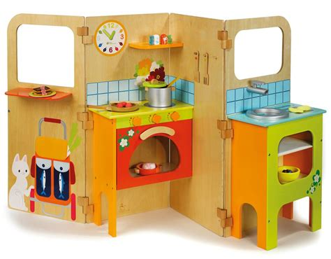 jeux cuisin cuisine bois enfant ikea myqto com