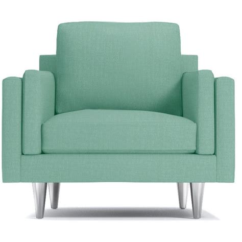 mint green accent chair 1000 ideas about mint green furniture on mint