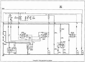 Cab Wiring Diagram 22000 Wiring Diagram