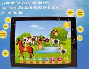 Spielzeug Für Kinder Ab 3 Jahren : 4 sprachen lerntablet f r kinder ab 3 jahren in spielzeug ~ A.2002-acura-tl-radio.info Haus und Dekorationen