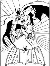 Batman Coloring Pages Super Hero Cartoon Printable Sheets Superhero Superheroes Colouring Bat Printables Comic Boys Books Pdf Children Villains sketch template