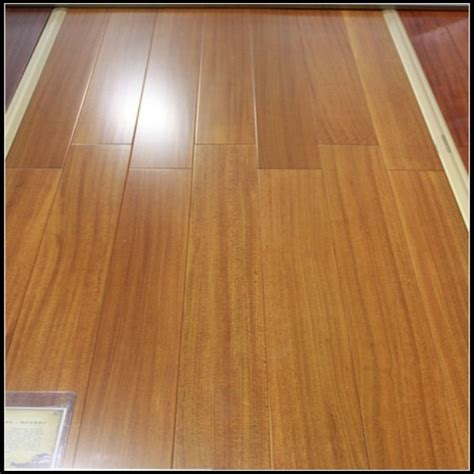 wood flooring suppliers doussie solid hardwood flooring manufacturers doussie solid hardwood flooring exporters doussie