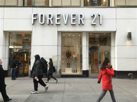 Forever 21 Confirms 2017 Data Breach. 2 Year Degrees Programs Xavier Medical School. Radiation Therapy Statistics. Italian Design Kitchen Trash Pick Up Brooklyn. Fence Companies St Louis Www Creditsafe Com. Melting Point Of Isopropyl Alcohol. Northwestern State University Online. Google Adwords Account Manager. Abdominal Liposuction Recovery