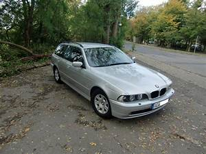 Bmw 520i E39 : 2002 bmw 520i touring automatic e39 related infomation specifications weili automotive network ~ Medecine-chirurgie-esthetiques.com Avis de Voitures