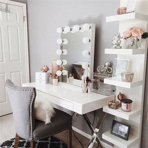 best 20 dressing tables ideas on dressing table vanity shelby
