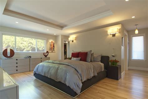 cost to add a bedroom master bedroom addition cost marceladick