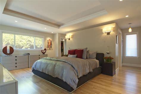 bedroom addition