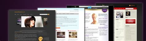 atlanta web design atlanta web design company atlanta website design