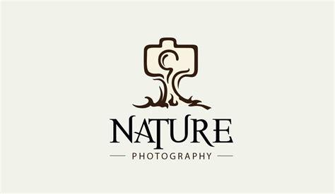 photography logo design bing images design pinterest
