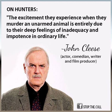 roger moore hunting quote 553 best quotes hunting images on pinterest animal