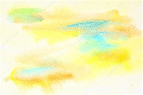 pastel yellow background pastel yellow abstract watercolor stock photo 169 zoooom
