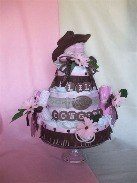cowgirl bridal showers ideas  pinterest