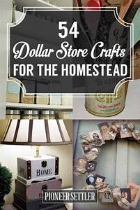 vintage dollar store crafts you can t resist cheap diy