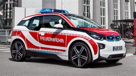 bmw  feuerwehr wallpapers  hd images car pixel