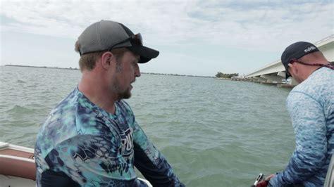 grouper goliath record caught rod reel