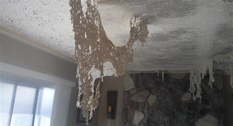 Asbestos In Popcorn Ceilings California by Popcorn Ceiling Removal San Lorenzo Ca