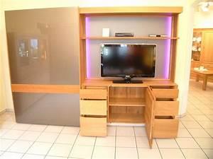 Tv Schrank Mit Rückwand : tv schrank mit r ckwand inspirierendes design f r wohnm bel ~ Bigdaddyawards.com Haus und Dekorationen
