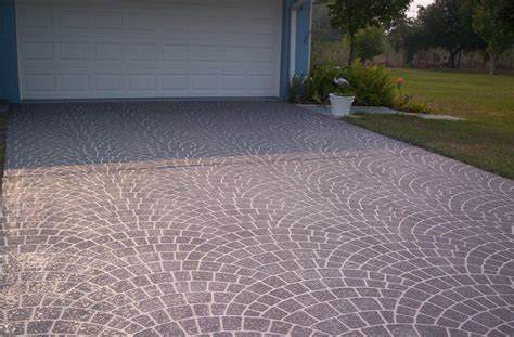 patio floor painting ideas floor ideas categories armstrong vinyl black and white