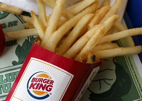 burger fries king french fry chart food fast competition bigger uproar causes internet sullivan justin getty heats fatter