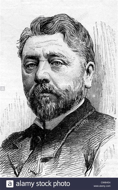 gustave eiffel stock photo  alamy