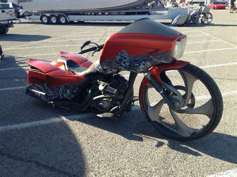 37 Best Images About Insure My Motorcycle On Pinterest
