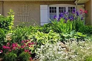Blumenbeete Zum Nachpflanzen : blumenbeet anlegen ideen zum gestalten ~ Yasmunasinghe.com Haus und Dekorationen