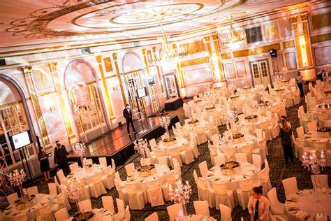 le ballrooms montreal corporate events wedding reception venue reception montreal