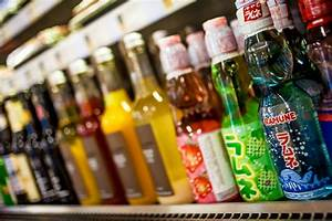 Restaurant Japonais Marseille : restaurant japonais marseille le yoj restaurants port ~ Farleysfitness.com Idées de Décoration