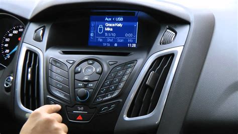 gps dab  fm signal repeaters   automotive research