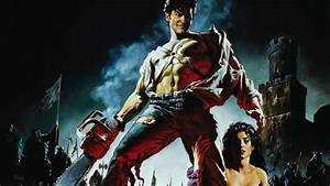 Army Of Darkness Wallpapers - Wallpaper Cave