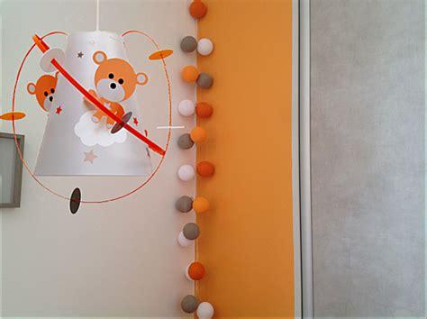 luminaire pour chambre bébé le casse noisette luminaire chambre enfant un