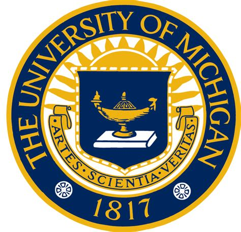 University Of Michigan  230792  Itü Sözlük Görseller. How To Adopt A Child In Georgia. Printing Companies In New York. Free Social Monitoring Tools. Wood Floor Refinishing Kansas City. Centos Ddos Protection Dentist In La Jolla Ca. Back Laser Hair Removal Vocational Schools Nj. 90 Ltv Cash Out Refinance Cheap Domain Prices. Breast Augmentation Albany Ny