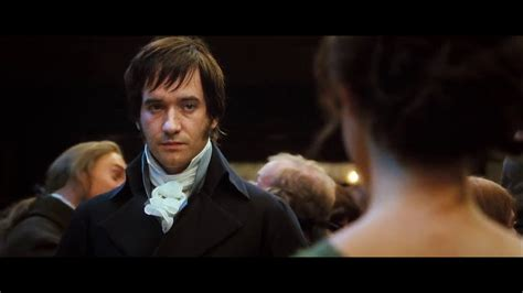 Barely Toble Pride Prejudice Scene Youtube