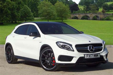Mercedes Class Hd Picture mercedes gla class hd pictures images wallpaper