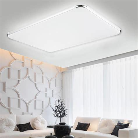bright ceiling lights for kitchen illuminazione per interni a led illuminazione della casa 7957