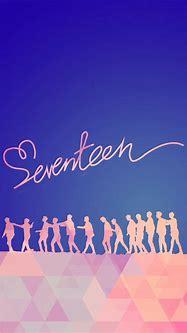 Seventeen Wallpaper on Twitter: