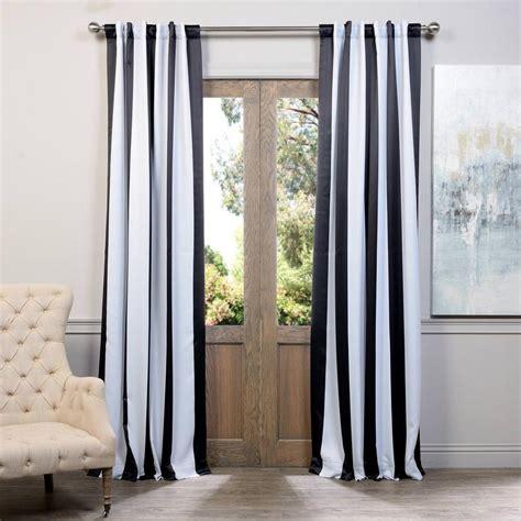 exclusive fabrics furnishings semi opaque awning black