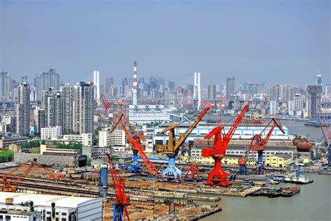 de shangh 225 i yangshan water port wusongkuo